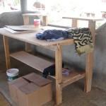 My Todos Santos Art Studio
