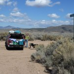 Our Taos, New Mexico Adventure