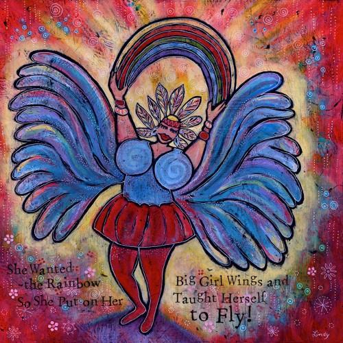 21604-Big-Girl-Wings-low