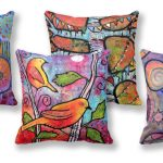 Art by Lindy Products on Zazzle