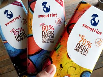 sweetriot-bars