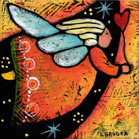 Angel Guide the Way, sold