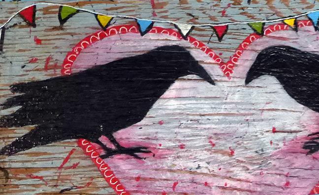 Raven2-5