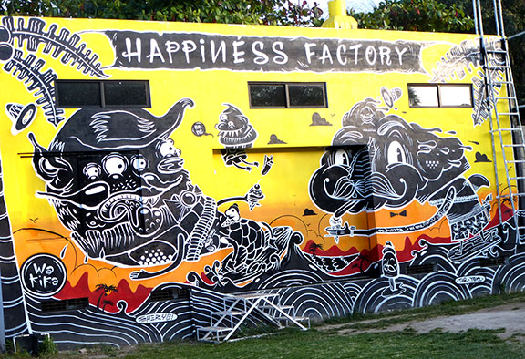 Sayulita-Happiness-Factory
