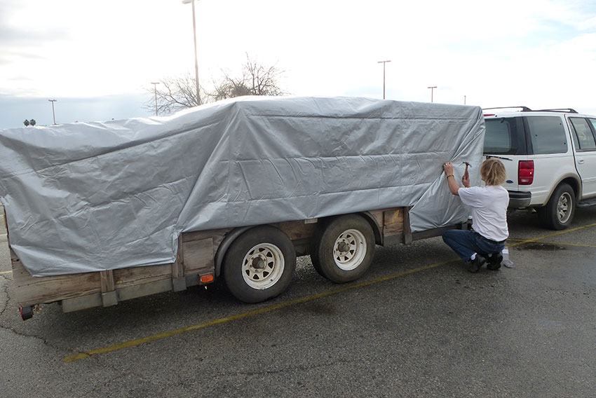 tarp-covered-trailer