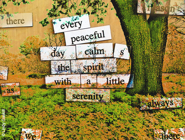 10 Ways To Attract Positive Energy Into Your Life Art By