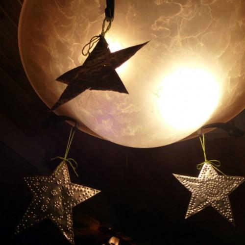 stars-1