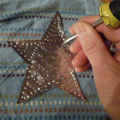 stars-4