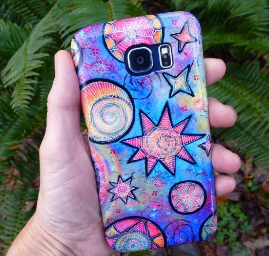new-phone-case